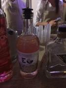 Edin Gin
